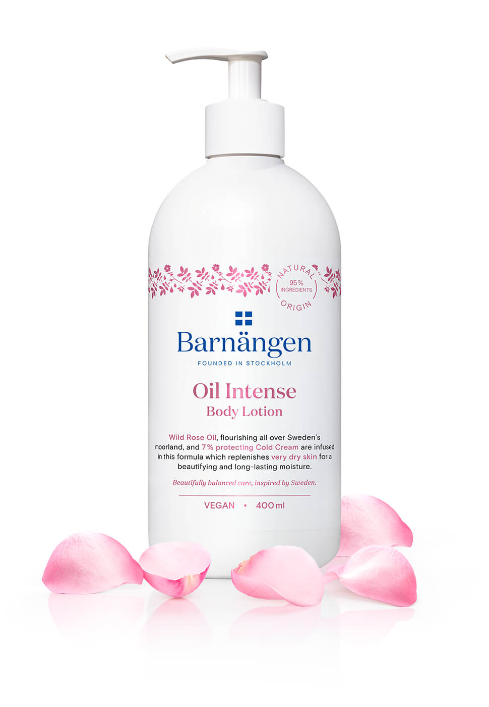 barnangen_nordic_care_oil_intense_BL_970x1400